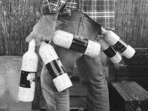 un buen vino para regalar
