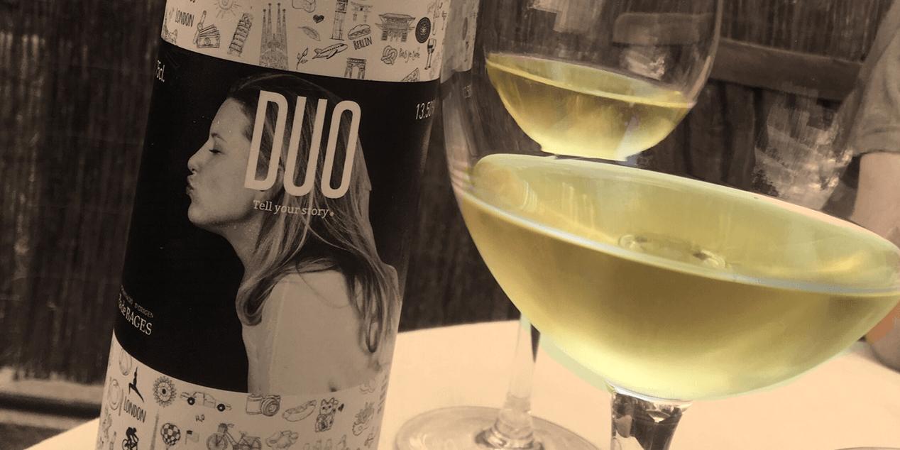 botellas de vino para regalar, estuches de vino para compartir