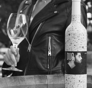 comprar vino duo